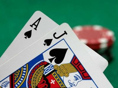 Free Blackjack Play The Best Blackjack Games Around For Free