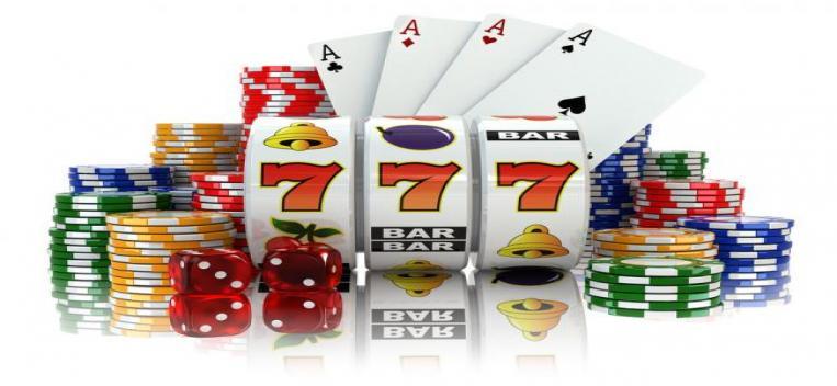 best online slots real money